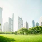 公示地価から考える「都市圏」と「地方」の格差