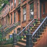 アパート経営に必要となる基本的な維持費