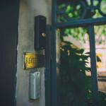 新築アパート経営で考えるべき、入居者が求める設備とは?