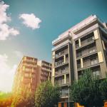 REITと実物資産のメリット・デメリットから知る、 自分に適した資産運用