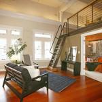 親から相続した築30年の木造アパートを活かす方法