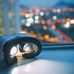 VR×不動産で変わる未来! 不動産オーナー必見の最新業界動向