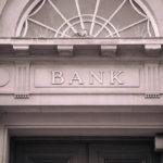 銀行 vs ノンバンク vs 信用金庫 - メリット・デメリットを理解しよう