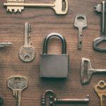 IoTと不動産 アパート経営に取り入れるべきものは?