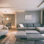 Airbnbで稼ぐ部屋に共通する、たった3つの条件