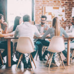入居率アップや空室対策に必要なマーケティング手法とは?