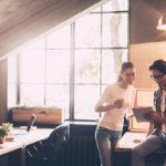共働きカップルが魅かれる賃貸住宅