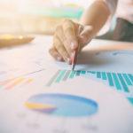 賃貸物件の立地の「将来性」は何によって決まるのか?