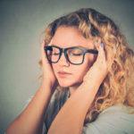アパートオーナーの頭痛の種「家賃滞納」の原因と対策
