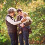 三世代の定住促進助成と高級賃貸の可能性