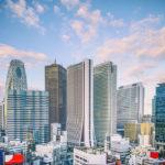 最新版! 主要都市の高度利用地地価動向報告 ~地価LOOKレポート~