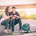 Airbnbと自治体が初の提携! 民泊による観光促進の可能性は