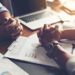 投資初心者必見! 不動産投資ローンを組む金融機関を選ぶ基準