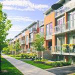 これからどうなる? 住宅ローン2016年10月金利と今後の予想