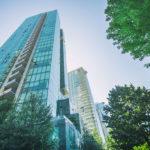 不動産投資の税金と節税の観点から見えてくる築浅物件の魅力について【シリーズ:不動産投資のお金とリスク】