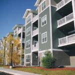 民法改正で、賃貸住宅の何が変わる?