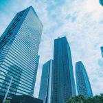 「不動産市場動向マンスリーレポート」にみる不動産投資の過熱状況