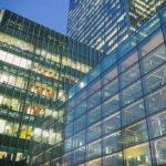 不動産経済研究所、11月の首都圏のマンション市場動向を発表