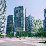 国税庁、タワマン資産評価見直しを検討か