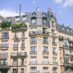 一棟アパートと一棟マンションのそれぞれの特徴と決め手の理由とは?【シリーズ:不動産投資のお金とリスク】