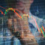 どんな投資にもリスクはつきもの!みんなが心配しているのは?【世の中のお金事情調査隊】