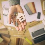 不動産投資の魅力とは? そのメリット、デメリットを知り始め方を考える【連載:初めての不動産投資物語】
