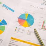 不動産投資で気になる資金計画について【連載:初めての不動産投資物語】