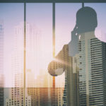 会社の人事に納得のいかない人たちに贈る不動産投資ストーリー【シリーズ:不動産投資のお金とリスク】