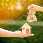 アパート経営の初期費用とローン金額のバランス【連載:初めての不動産投資物語】