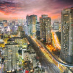 BRTに高層マンション…東京・湾岸エリアの未来予想図