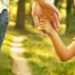 子育てしやすい街の条件とは?立地や育児給付金が重要