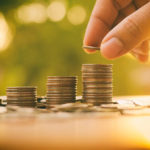 みなさんの財テク方法から読み解く!今始めるべき資産運用方法【世の中のお金事情調査隊】