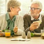 将来不安もある年金制度、自分で何か対策はしている!?【世の中のお金事情調査隊】