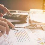 資金繰りが苦しくなりやすい「デッドクロス」の時期に注意を【連載:初めての不動産投資物語】