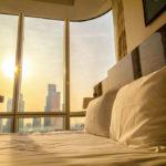 進む規制緩和!「民泊新法」でビジネスは加速するか?