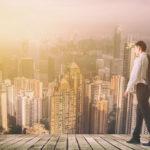 不動産投資によって夢を叶えた人のストーリー【シリーズ:不動産投資のお金とリスク】