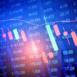 迷走する銀行マネーが生み出す不動産市場の過熱について【シリーズ:不動産投資のお金とリスク】