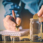 不動産投資に節税は必須!?皆が考える節税の有効性とは!?