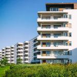 家賃保証の仕組みとメリット・デメリット【連載:初めての不動産投資物語】