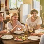 差別化の新しい形――「食事付き」賃貸の可能性