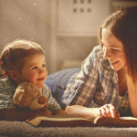 賃貸にキッズルーム? 増える子育て支援住宅
