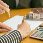 アパート経営を始めるのに必要な自己資金ってどれくらい?