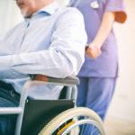 高齢化社会に注目高まる「サービス付き高齢者向け住宅」とは