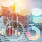 「21世紀の資本」に学ぶGDP成長率から見てアパート投資の優位性について