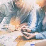不動産投資物件を高く売る方法の基本と譲渡所得の注意点について