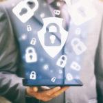 入居者に訴えられるリスク、大家さんの個人情報保護法