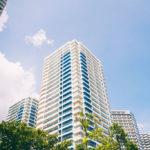 タワーマンションだけではない!マンション・アパート経営の節税対策まとめ