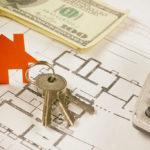 アパート経営における家賃の基本な考え方と決定メカニズムについて【シリーズ:不動産投資のお金とリスク】
