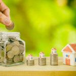 月々どのくらい払ってる?みんなの住宅ローン事情