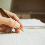 債権にかかわる民法改正で連帯保証に限度額